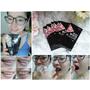 《保養》每天一貼 還我自信笑容♥ANRIEA 美齒專科 黑瓷亮白美齒貼片♥黑牙貼 非藥用美白牙齒貼片 免費索取