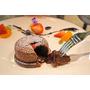 [食記] FUJI Flower 義法餐廳 松菸店。在渡假氛圍裡品嚐頂級創意料理(近松菸文創園區、市政府站)