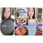 【開箱】韓國Kitchen Art 元祖夯肉不沾烤盤 (34cm),烤肉.蒸蛋完全不沾不黏盤(影片)