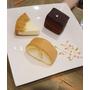 Aposo艾波索幸福甜點-天母門市/下午茶組合