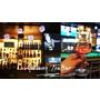 Miliano Tea bar 米蓮娜茶吧 ,餐酒館花草縈繞於室夜晚不同的微醺感受 |六張犁捷運站 |遠企購物中心▲女子的休假計劃▼