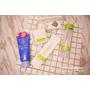 『保養』INNER SKIN茶樹控油化妝水+睡前也能用的茶樹控油保養蜜粉