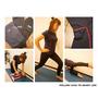 運動健身║NCAA 運動機能服飾 壓力褲MIT 第二代壓力褲/第三代壓力褲/女性極致輕量吸濕排汗機能短Tee 休閒服飾/速乾排汗上衣/吸濕排汗衣 ❤跟著Livia享受人生❤