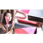 【時尚】ghd限量版Pink Blush~為慈善出一分力│蝴蝶結姐姐