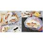 台中太平』頂金台港鮮肉包║平價銅板美食人氣手工肉包、饅頭,創新口味,新鮮吃得到!