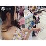 【生活。理財】哈啦Money記帳app~語音、QRCode簡單到連長輩都會用的記帳app