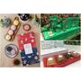 最搶手月餅禮盒都在這,TWG Tea、Cold Stone、亞尼克、BAKE最新商品好吃要分享!