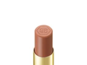 ELEGANCE FRESHSCENT ROUGE <Lip Color> 傾心持色唇膏 法式優雅2色 全新上市