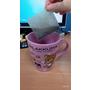 【好茶推薦】低熱量無糖茶飲~美達寶美茶不但好喝而且好健康!