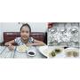 《食》團購 水餃星球 宅配水餃♥玉米手工餃子♥豐富口感的傳統美味!