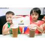 【APP分享】Honestbee-美食外送APP推薦,手機快速訂購/訂餐/代客購物/送貨服務~簡單省時又方便!叫外賣可省電話費!(邀約)