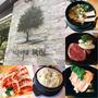 魚姬愛美食~韓國烤肉。Maple Tree House楓樹。CNN譽為「世界上最好吃的韓國烤肉」❤ 霸王魚姬 love around the world