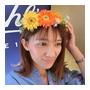 【新竹美髮】竹北精粹髮廊- 染髮推薦