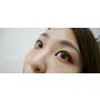 【SKINCARE】眼部保養|還我明亮雙眼。熊貓眼&重度遮瑕愛好者分享!|userISM眼周精萃/眼周精華
