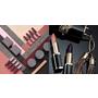 時尚迷注意!蘭芝XYCH、BALMAIN X L'Oréal 這些高顏值彩妝品都要收