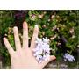 永遠存在的少女心 UNT-2016春夏指彩新色