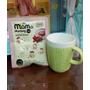 【❤飲食健康】《農純鄉》Mamatea 媽媽茶<<原食材燉煮即開即飲補充媽媽們的營養