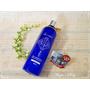 千年名湯 自然派化妝水 日本原裝 出雲湯村薏仁導入美肌水