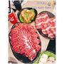 國父紀念館捷運站 | 東區涮涮鍋【大初Shabu Shabu】吃的精巧、頂級肉品大份量