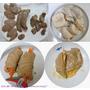 ♡♡我的電鍋料理分享:三久食品生鮮豬肉三久無毒豬♡♡