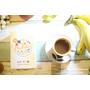 [ 健康 ] 【Dr.纖益曼博士纖】膳食纖維/乳酸菌添加:如現打果泥果汁般好喝!幫助維持消化道機能食品