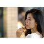 [唇妝] 韓國霧唇都這樣畫 徐若瑄代言的雅詩蘭黛 絕對慾望霧感唇膏13試色