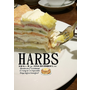 最愛水果千層蛋糕一吃讓人難忘的harbs,2016.12.13澀谷甜蜜的想念