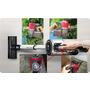 (影片欣賞)【LG A9無線吸塵器】~一機在手,變化無窮~!
