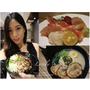 【信義安和美食】麵殿丼飯/拉麵/炒烏龍/花壽司~頂級家常日式定食