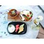 Asia 49亞洲料理及酒廊,新北第一間高景觀餐廳及最高酒吧享受雙北天際線美景,天幕花園渡假風下午茶及南洋風料理|板橋捷運站|Mega50▲女子的休假計劃▼