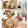 [邀約|食記] 高雄三民|晨嬉MATINEE歐式早午餐(高雄博愛店)