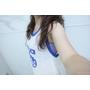【AYI 艾妍】內衣~平價又實穿的心機內衣~包覆立挺又集中