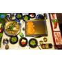 【東區韓式烤肉】東區美食 韓國 八色烤肉  韓國第一品牌