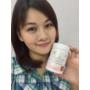 女性保養必備|御松田水解膠原蛋白粉