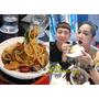 【台南】中西區 台南蔬食餐廳 赤崁璽樓 (原禪食餐廳) 老屋時尚異國聯軍蔬食饗宴 不一樣的素食餐廳