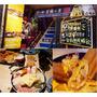 【食記】台大公館商圈│地鐵風主題餐廳-首爾之星Korean Food Express平價韓式鍋料理 ~親友聚餐聊天大快朵頤平價餐廳推薦