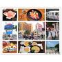 沖繩自由行懶人包/Nest Hotel Naha/國際通屋台村/美國村/新都心/吃到飽/燒肉/國際通/karakara/BAMBOHE