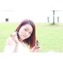 【護髮】APIVITA~施展在頭髮的天然魔法│蝴蝶結姐姐