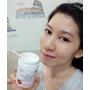 【❤保健】御松田-水解膠原蛋白粉<<無添加香料色素補充每日滿滿美麗來源