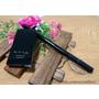 KATE造型雙效眼線筆(BR-1)/3D造型眉彩餅(EX-4)~率性棕色打造自然深邃眼妝~(彩妝/眼妝/體驗)