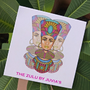 【眼妝】Juvia's Place-Tha Zulu Eyeshadow Palette