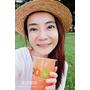 [西區手搖飲品] 帶著ODM drink的清涼與新鮮 開心草地野餐趣,也有台中飲料外送喔!