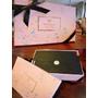 「保養」butybox美妝體驗盒_9月號
