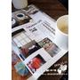 【東京清澄白河】找咖啡酗咖啡,工業風格老建築_Fukadaso cafe