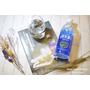[ 食 ] 【日田天領水&福岡極品八女茶】健康喝水/每天一罐:天然活性氫帶你享受好茶的溫潤,來自日本的極品好水與好茶❤️