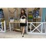 BAGGLY&CO平價流行女包,網購包包推薦,質感、耐用的時尚配件,用平實價格買精品質感美包