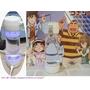 ♡♡樂氫H2DAY水素水隨身瓶:方便又特別♡♡