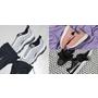 拜託告訴我哪裡還有貨!? NIKE、PUMA、adidas nmd… 9月份夯鞋沒買到會後悔