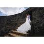 沖繩自助婚紗--準備衣服篇