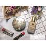 彩妝-敗家分享。Estee Lauder雅詩蘭黛 Double Wear粉持久系列 氣墊打光粉餅2.0 v.s 完美持妝粉底 實測比較